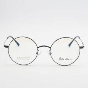 Jean Pucci 2075 C11
