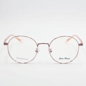Jean Pucci 2242 53