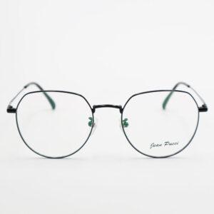 Jean Pucci 12030 C06