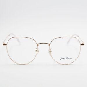 Jean Pucci 12030 C03