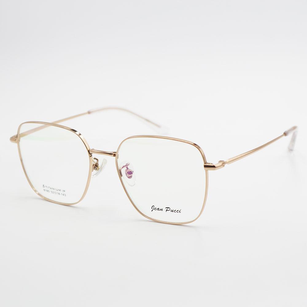 Jean Pucci 8185 C1