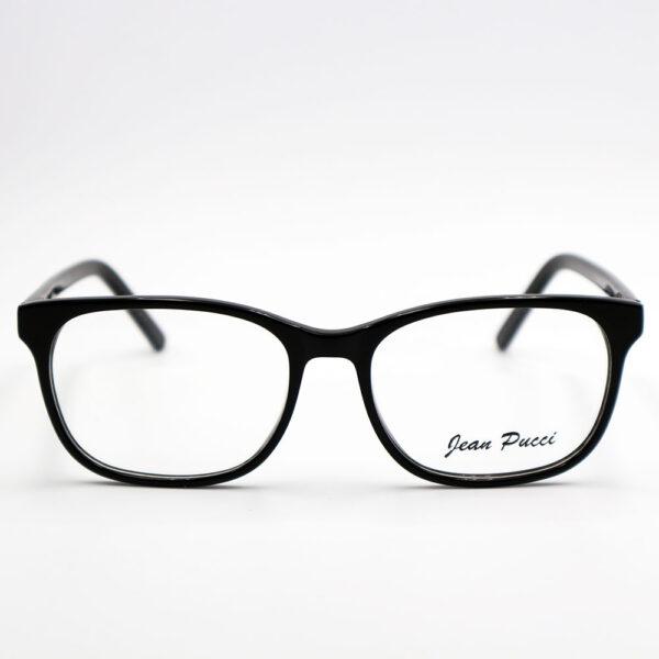 Jean Pucci JWM 014 C1