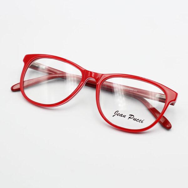 Jean Pucci JWM 013 C3