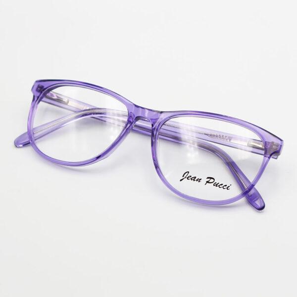 Jean Pucci JWM013 C2