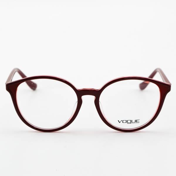 Vogue VO5254F 2297