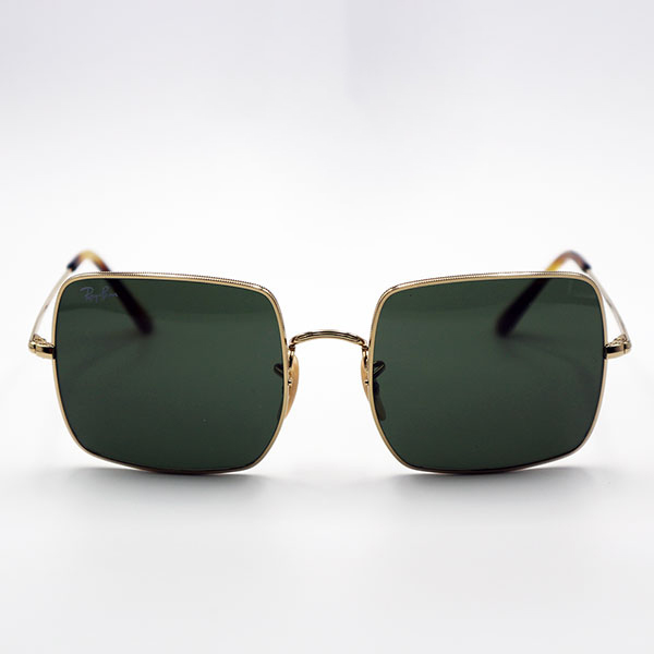 Rayban RB1971 SQUARE 9147/31