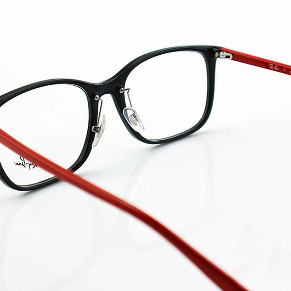 Rayban RB7168D 2475