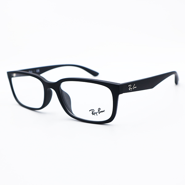 Rayban RB7123D 5196