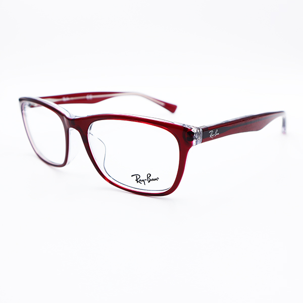 Rayban RB5315D 5965