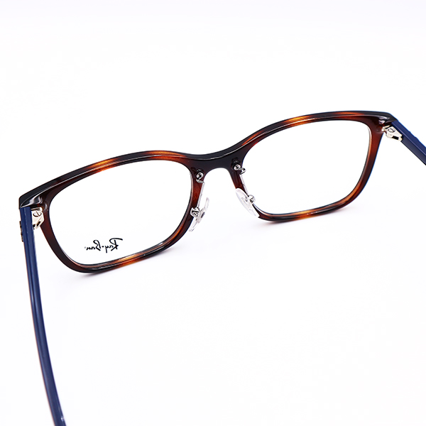 Rayban RB7168D 5919