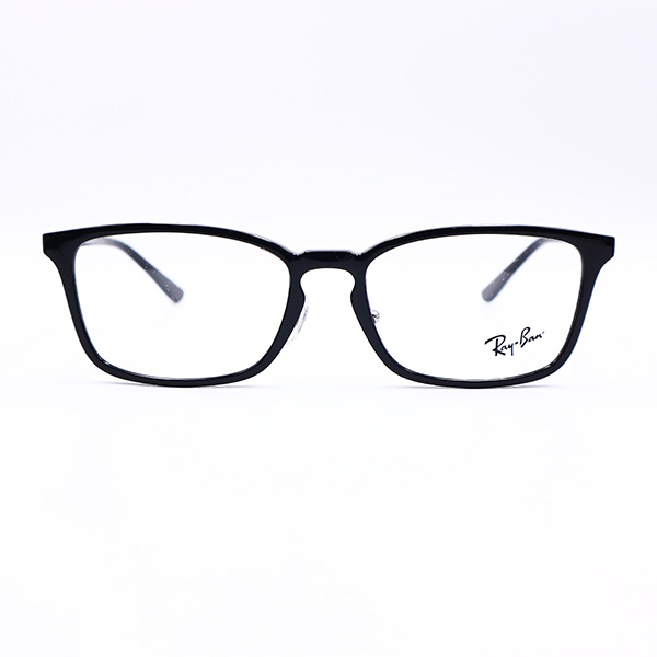 Rayban RB5378D 2475