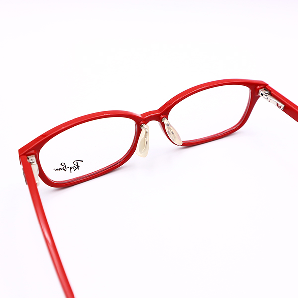 Rayban RB1567D 3680