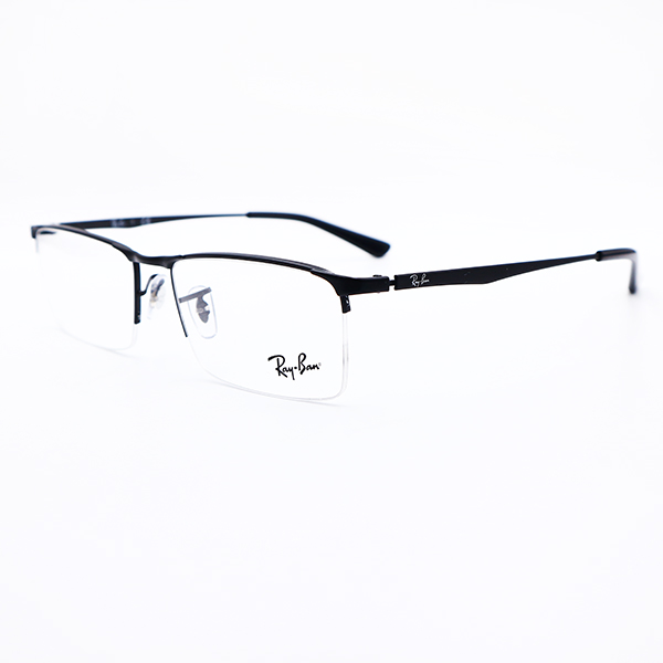 Rayban RB6281D 2503