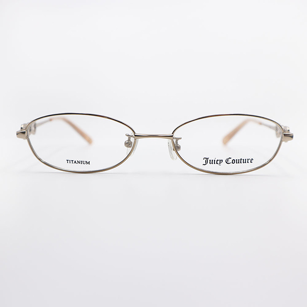 Juicy Couture JUC3501J C7T