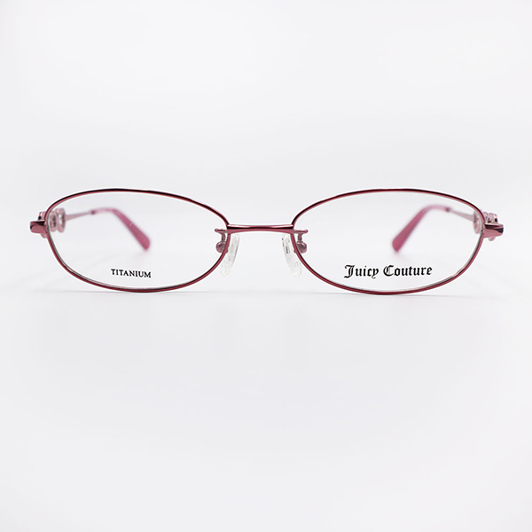 Juicy Couture JUC3501J 35J