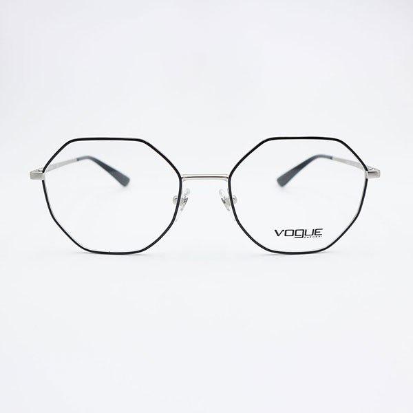 Vogue VO4094 323