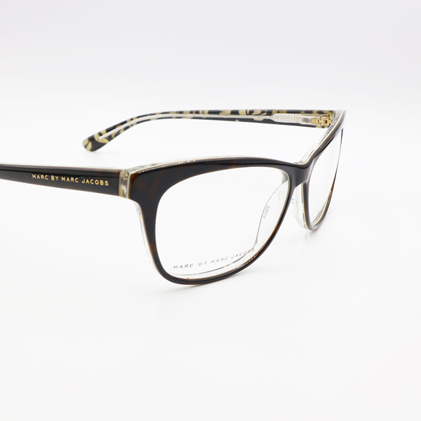 Marc by Marc Jacobs MMJ485 0A3 135