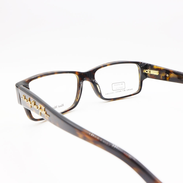 Marc by Marc Jacobs MMJ494 088