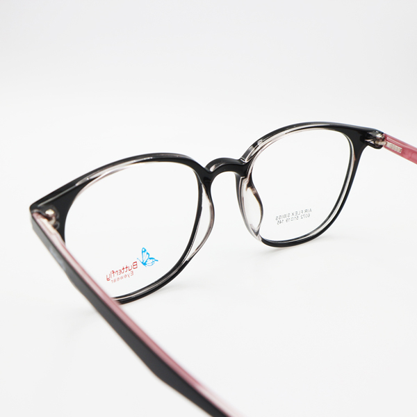 Butterfly รุ่น 6072 T6