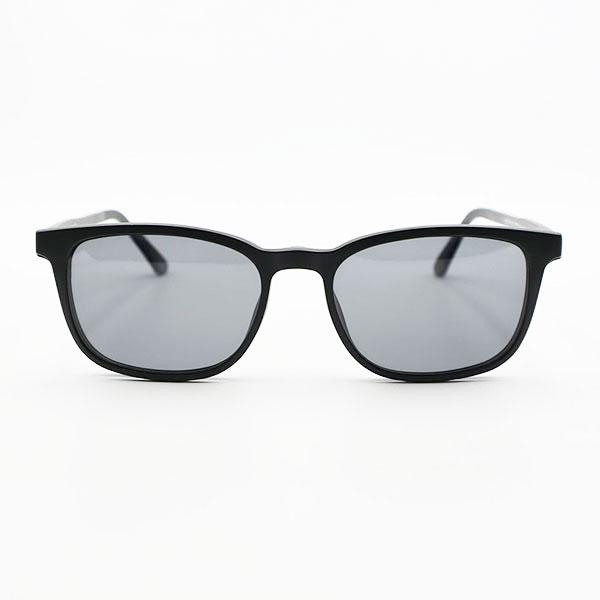 แว่นตาพร้อมคลิปออน mod.53125 Col.1