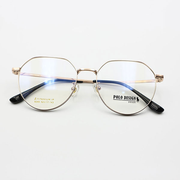 POLO DESIGN รุ่น 8245 C2