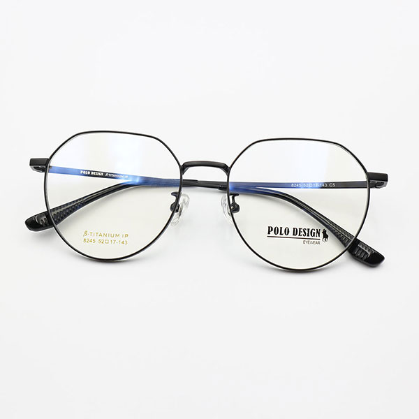 POLO DESIGN รุ่น 8245 C5