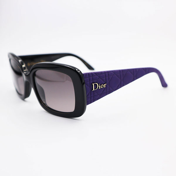 Christian Dior Diorladylady2 ka6eu