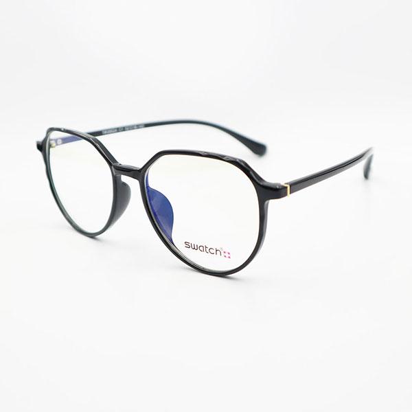 Swatch รุ่น TR30024 C1