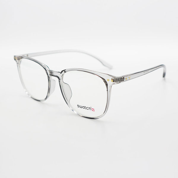 Swatch รุ่น TR30052 C4