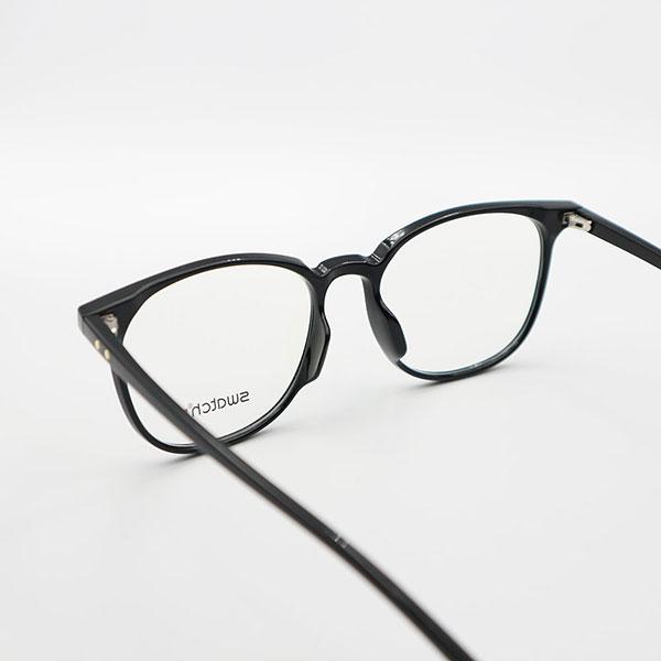 Swatch รุ่น TR30052 C1